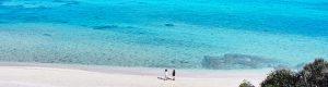 沖縄の看板製作ならエーツーサインへご相談ください。
